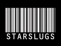 Starslugs