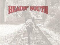 HeadN' South
