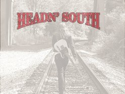 Image for HeadN' South