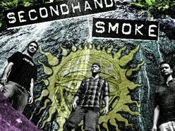 Secondhand Smoke - Sublime Tribute