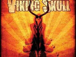Image for Viking Skull