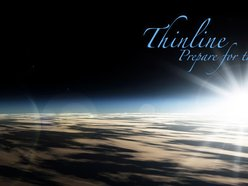 Image for Thinline