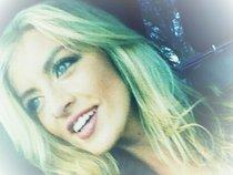 Amanda Lynn Mabry
