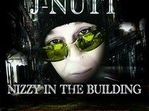 J-NUTT