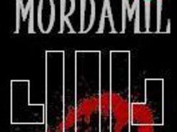 MurdaMil Mafia