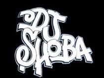 DJ Shoba
