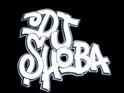 Image for DJ Shoba
