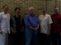 Terry Gordon Quintet