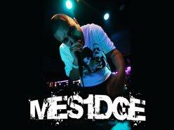 Image for Mesidge