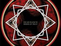 Dead Ranch