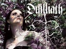 Duilliath