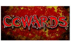 Image for COWARDS