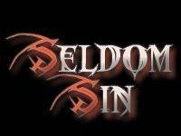 Seldom Sin
