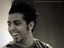 Sahand Quazi