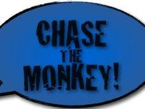 Chase The Monkey