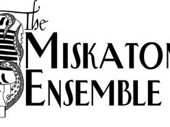 Image for The Miskatonic Ensemble