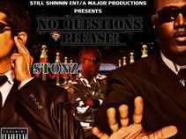 StonZ the General