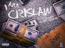 crislaw