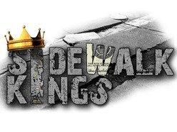 SIDEWALK KINGS
