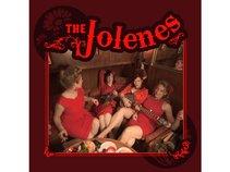 The Jolenes