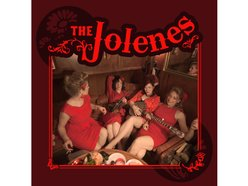 Image for The Jolenes