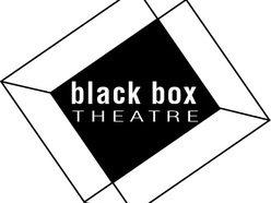 Image for Black Box Theatre