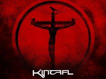 Kintral