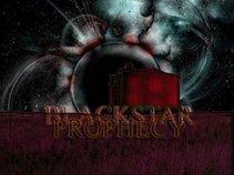 Black Star Prophecy