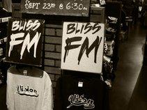 Bliss FM