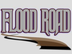 Image for Flood Road
