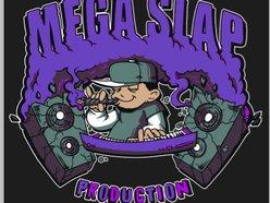 Image for DJ PUMBA