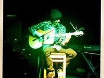 Dylan Calvelli Music