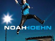 Noah Hoehn
