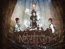 Goodnight Neverland
