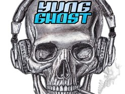 YUNG GHOST