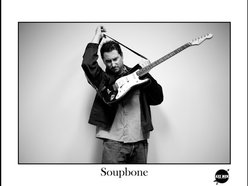 Image for soupbone