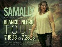 Samally
