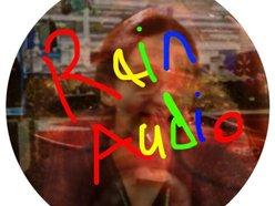 Image for Rain Audio
