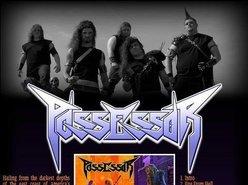 Image for Possessor