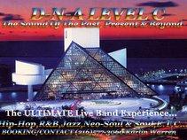 DNA LEVEL C
