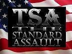 Image for TSA - The Standard Assault