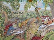 Bill Lloyd: Willy Ruby
