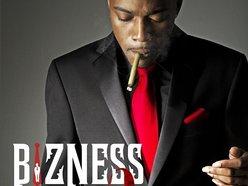 Image for B!ZNESS