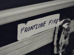 Frontline Fire