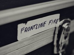 Image for Frontline Fire