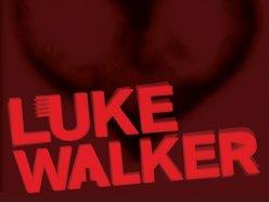 Image for Luke Walker