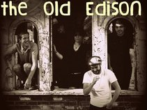The Old Edison