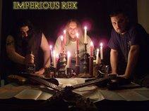 IMPERIOUS REX