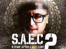 Saec Money