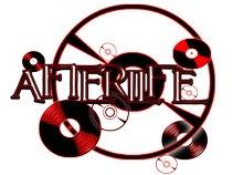 Ryme C